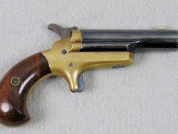 Colt Third Model Deringer